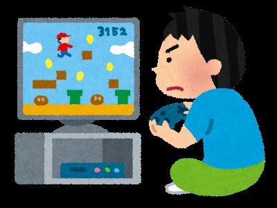 【お役立ちサイト】任天堂「社長が訊く」ピックアップ7選